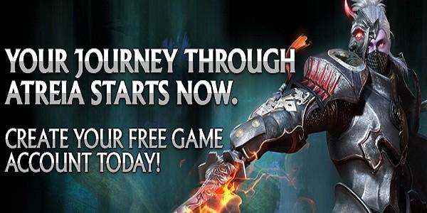 Aion: Ascension – ufficialmente free to play