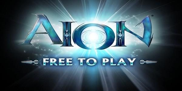 AION: free to play dal 28 febbraio