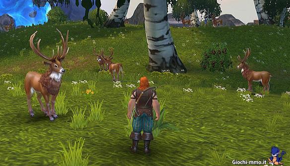 Ambientazione-e-creature-Allods