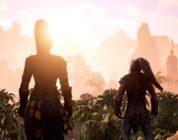 Conan Exiles: annunciato rilascio e prezzi