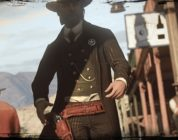 Wild West Online: anteprima dell'attesissimo MMORPG