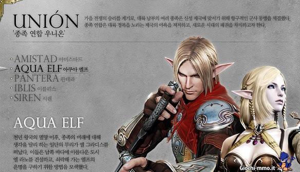 aqua-elf-bless