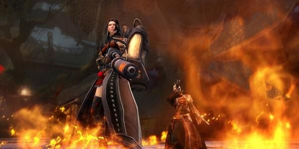 Guild Wars 2: i Raid stanno arrivando!