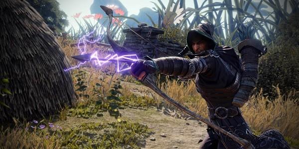 Fable Legends addio: cessato lo sviluppo del gioco