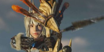 Monster Hunter Online: in arrivo la language patch in inglese