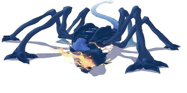 Digimon Masters: in arrivo il nuovo Armagemon