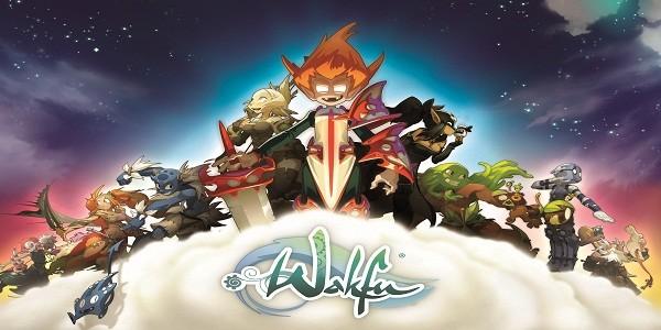 Wakfu: rilasciata la versione ufficiale