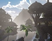 Ashes of Creation: annunciata la prima fase di test