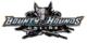 Bounty Hounds Online: intervista generale