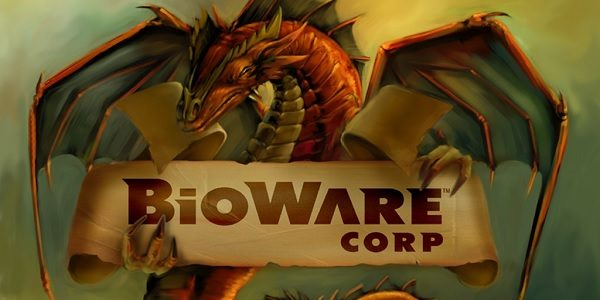 Bioware: nuovo ARPG in sviluppo