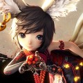 Blade & Soul: iniziata la prima Closed Beta occidentale