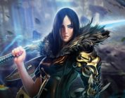 Blade and Soul: in arrivo Secrets of the Stratus
