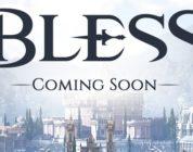 Bless: Aeria Games sarà il publisher europeo