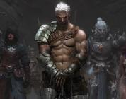 Gli MMORPG asiatici stanno dominando il mercato?