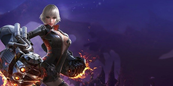 TERA: intervista sul nuovo Knockout Update