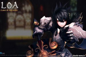 ELOA: Elite Lord of Alliance