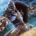 Project Z: video anteprima del nuovo MMORPG medievale in closed beta