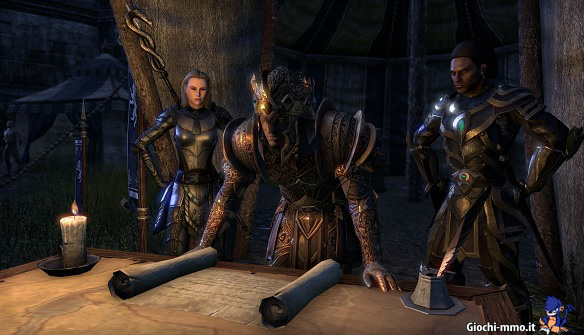 cavalieri-the-elder-scrolls-online