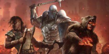 Path of Exile: presto multi-piattaforma su PC e Xbox One