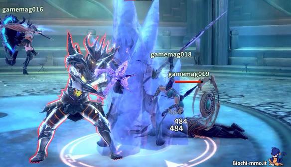 Combattimento Weapons Of Mythology New Age