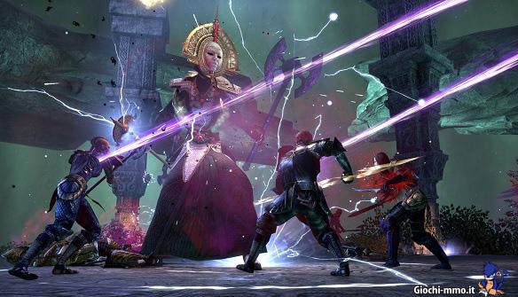 combattimento-boss-the-elder-scrolls-online