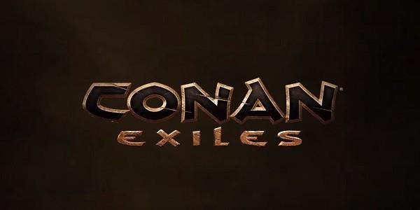 Conan Exiles: nuovo MMORPG targato Funcom