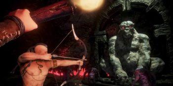 Conan Exiles: creazione del personaggio e primi passi