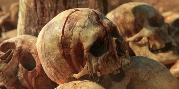 Conan Exiles: info sul nuovo MMORPG di sopravvivenza