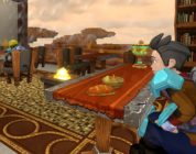 Creativerse: anteprima del nuovo MMORPG sandbox free to play