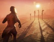 Conan Exiles: vendite alle stelle in Early Access