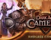 Dark Age of Camelot annuncia una versione free to play