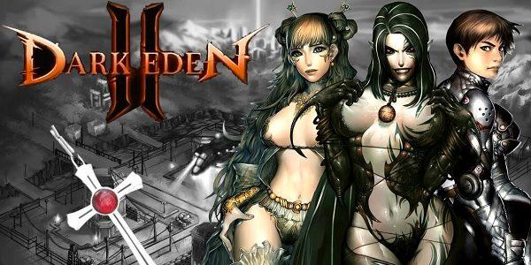Darkeden: vecchio MMORPG sbarca su Steam
