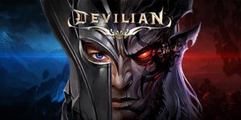 Devillian chiude i battenti