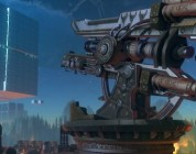 Skyforge: cosa sono le Invasioni e come si svolgono