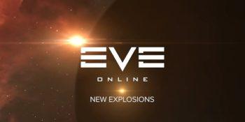 EVE Online: boom di nuovi giocatori con il free to play