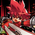 Elsword: nuovo dungeon Gate of Darkness