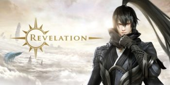 Revelation Online: free to play o buy to play?
