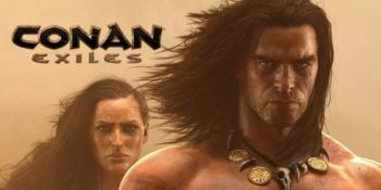 Conan Exiles: Early Access posticipata al 2017