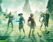 Fable Legends: FAQ generali sul nuovo MMORPG F2P