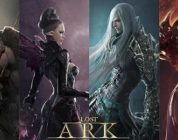 Lost Ark sarà free to play?