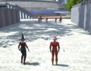 Ship of Heroes: annunciato il primo test sul sistema di combattimento