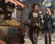 Royal Quest: MMORPG fantasy con visuale isometrica