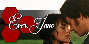 Ever, Jane: MMORPG basato sui romanzi di Jane Austen