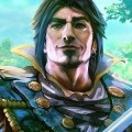 Fable Legends: nuovo gioco MMO ispirato al celebre Fable