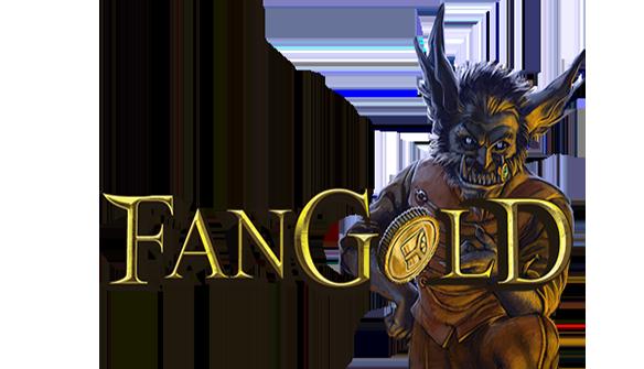 Fangold