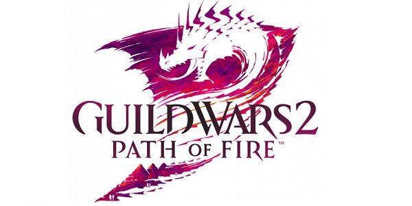 Guild Wars 2: annunciata espansione Path of Fire