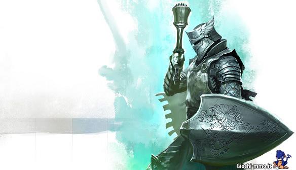 Guardian Guild Wars 2