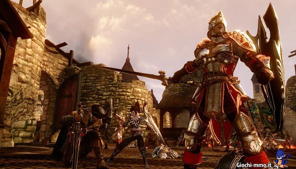 guerrieri-archeage