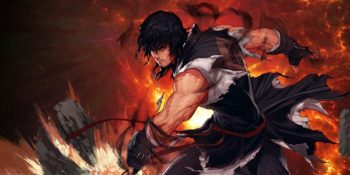 Dungeon Fighter Online disponibile su Steam