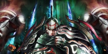 Weapons of Mythology: annunciate le prossime fasi beta